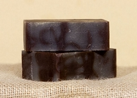 Dragon's Blood - Goat Milk Soap