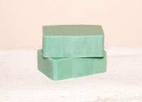 Classically Clean - Goat Milk Soap
