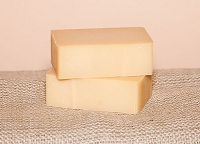 Ivory Cream - Goat Milk Soap
