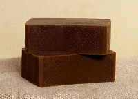 Brown Windsor - Goat Milk Soap