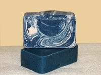 Cool Water - Goat Milk Soap