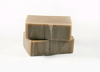 Dead Sea Mud - Goat Milk Soap